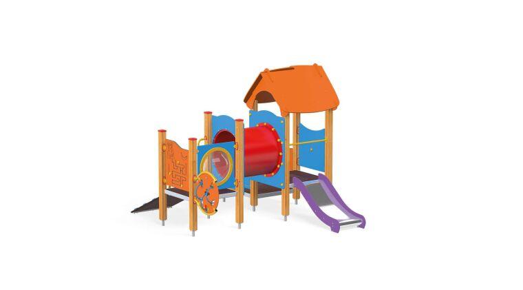 Quadro Toddler 12432 - 12432EPZN_3.jpg