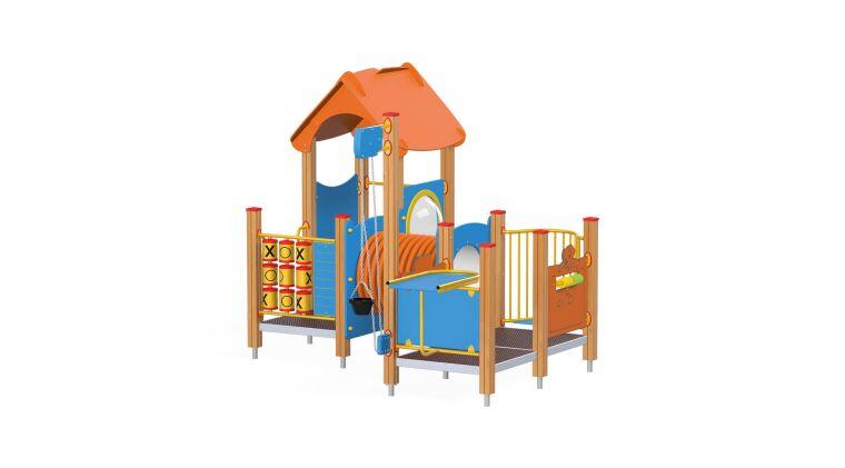 Quadro Toddler 12530 - 12530EPZN_6.jpg
