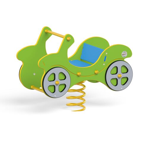Car Rocker - 3046EPZ