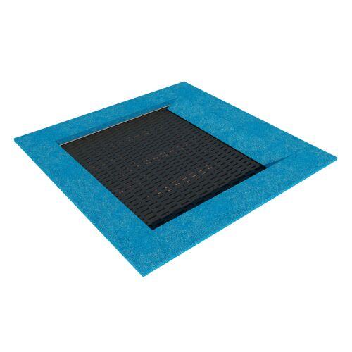 Integration trampoline - 42520