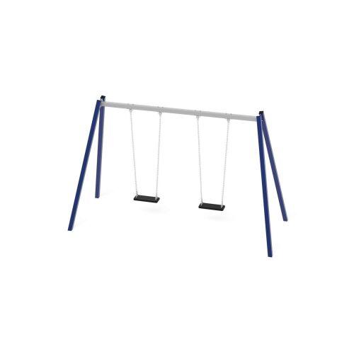 Metal Swing 31210 (Quadro) - 31210