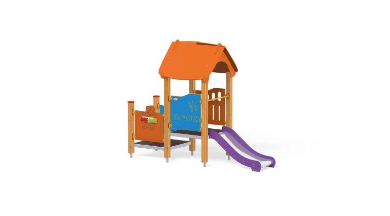 Quadro Toddler 12327 - 12327EPZ_2.jpg