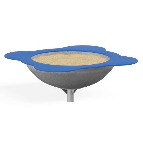 Integration Sandbox - 3729EPZ
