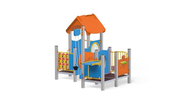 Quadro Toddler 12530 - 12530MPN_4.jpg