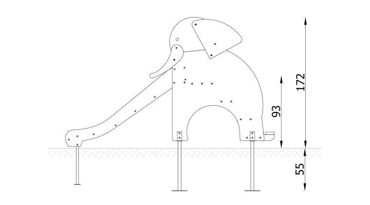 Elephant Slide - 1022EPZN_5.jpg