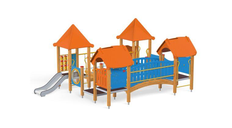 Quadro Toddler 12482 - 12482EPZN_7.jpg