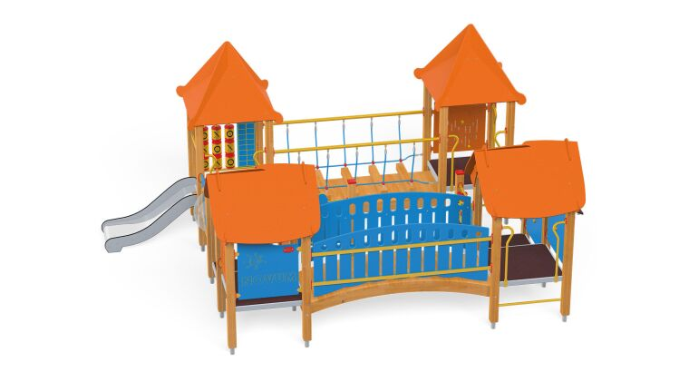 Quadro Toddler 12482 - 12482EPZN_6.jpg