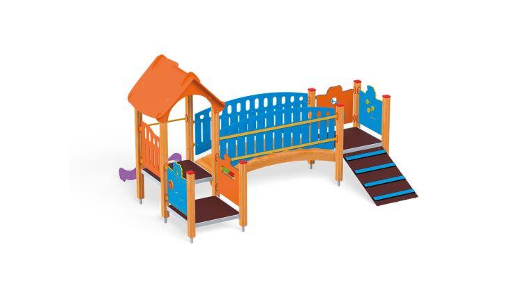 Quadro Toddler 12328 - 12328EPZ_3.jpg