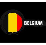 flaga-belgia.png
