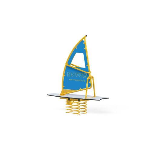 Windsurfer Rocker - 3042EPZK