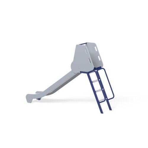 Free-standing Slide 120 - 2186EPZ