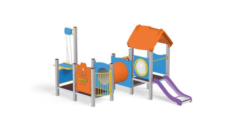 Quadro Toddler 12530 - 12530MPN_3.jpg