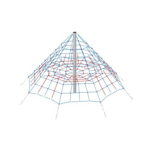 Spider Climbing Net - 4305Z