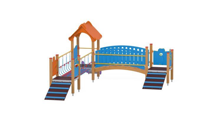 Quadro Toddler 12408 - 12408EPZN.jpg