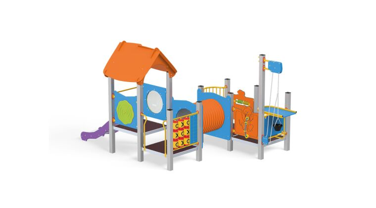 Quadro Toddler 12530 - 12530MPN_6.jpg