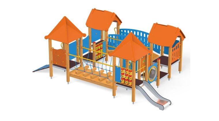 Quadro Toddler 12482 - 12482EPZN.jpg