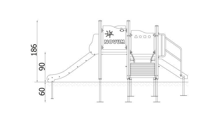Quadro Set 50 - 1201EPZN_10.jpg