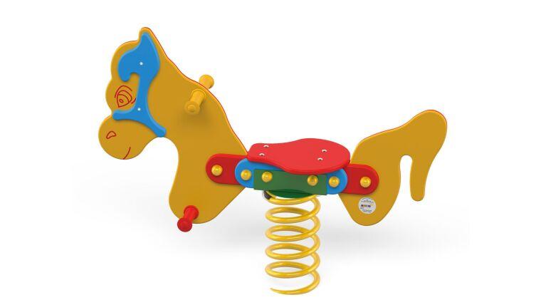 Horse Rocker - 3001EPZ_3.jpg