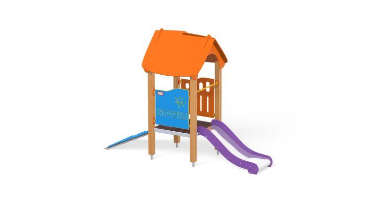 Quadro Toddler 12326 - 12326EPZ_4.jpg