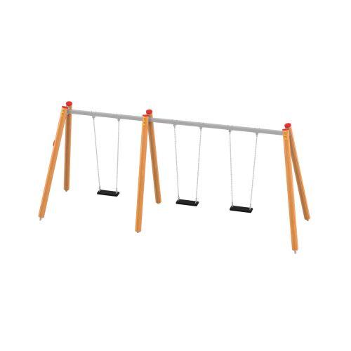 Orbis Swing 31211 - 31211