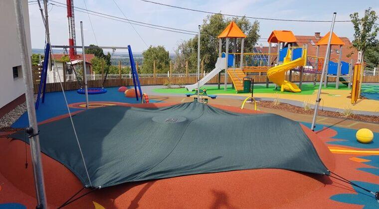 Novum playground - Hungary 15.jpg