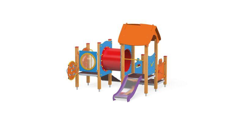 Quadro Toddler 12432 - 12432EPZN.jpg
