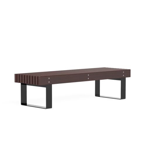 Bench Vertical - 50122Z