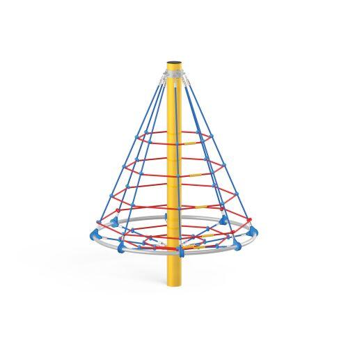 Climbing Cone - 4301Z