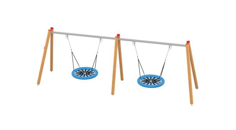 Orbis Swing 31216 - 31216_6.jpg
