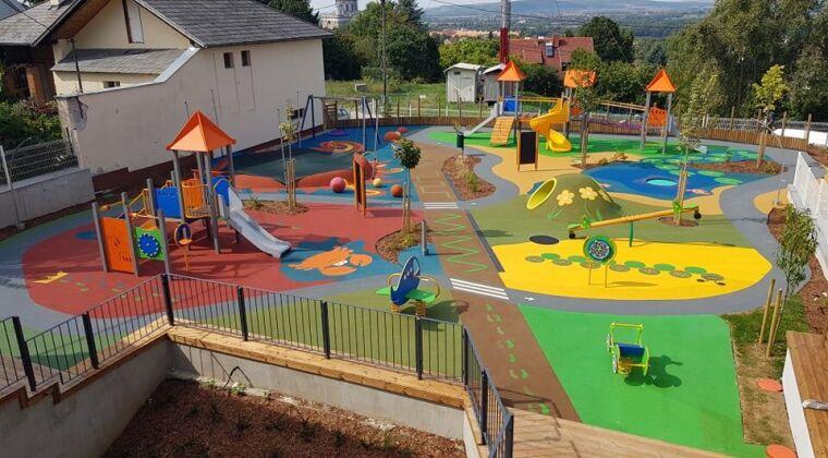 Novum playground - Hungary.jpg