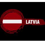 flaga-litwa.png