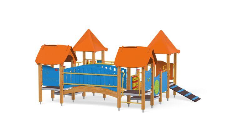 Quadro Toddler 12482 - 12482EPZN_8.jpg