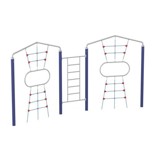 Climbing Wall PW001 - 42305