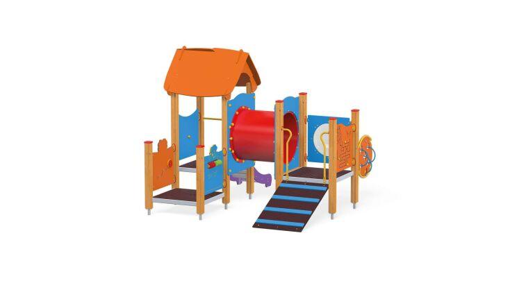 Quadro Toddler 12432 - 12432EPZN_4.jpg