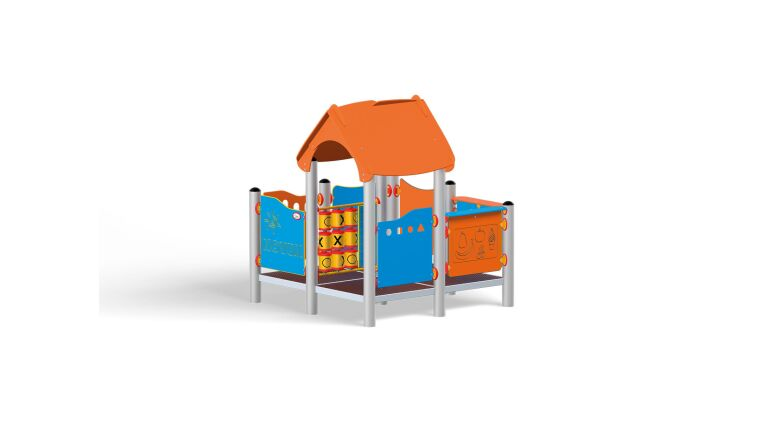 John's Hut - 3319MP_4.jpg