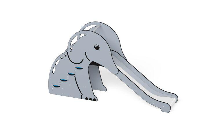 Mini Elephant Slide - 2120EPZ_2.jpg