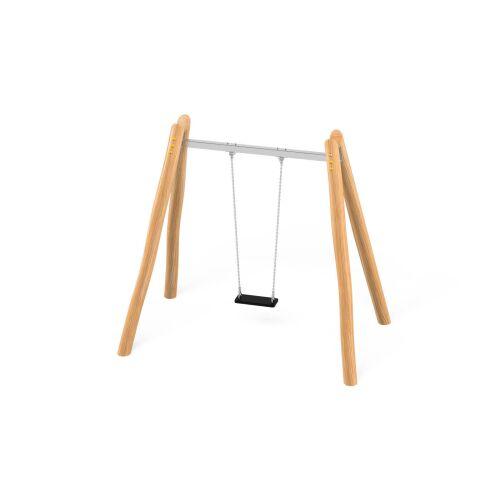 Robinio Swing 31221 - 31221