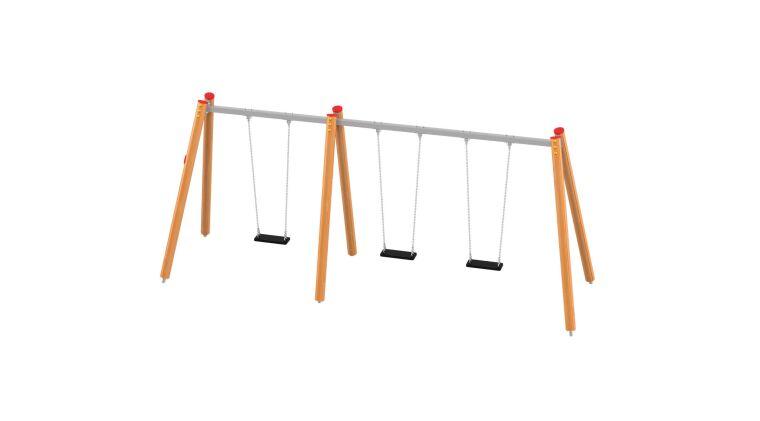 Orbis Swing 31211 - 31211.jpg