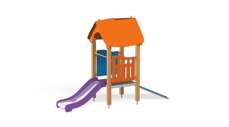 Quadro Toddler 12326 - 12326EPZ_3.jpg