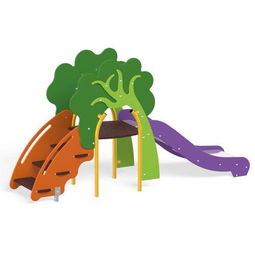 Slide Tree - 7207EPZ
