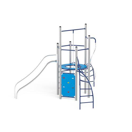 Multiclimber 3 - 1303MP