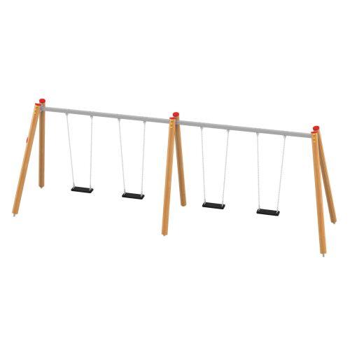 Orbis Swing 31216 - 31216