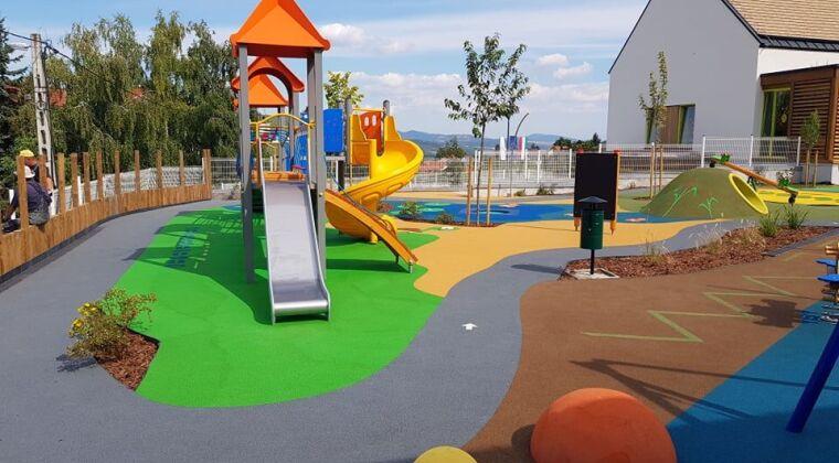 Novum playground - Hungary 2.jpg