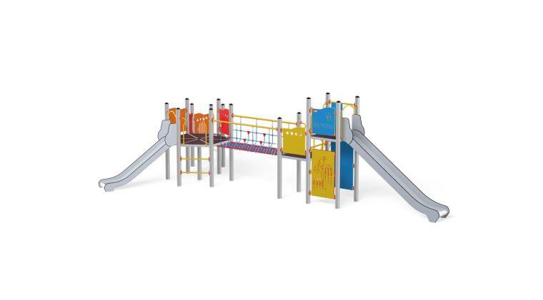 Platform 10 - 1125MPN.jpg