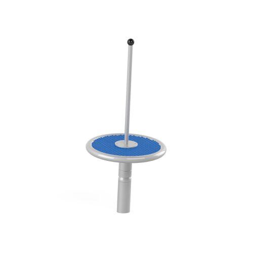 Twister Carousel - 3205Z