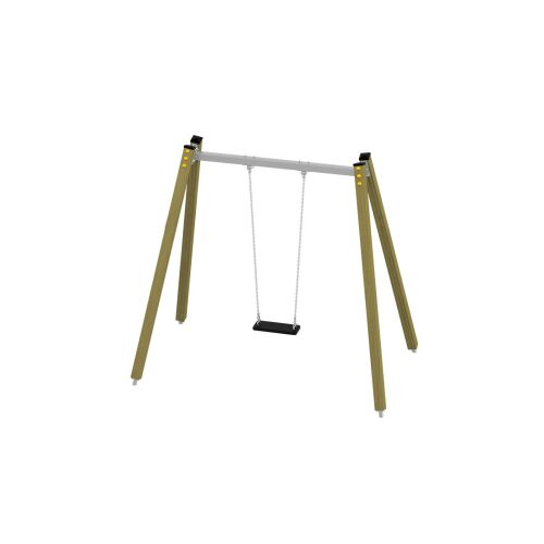 Triangulo Swing 31203 - 31203