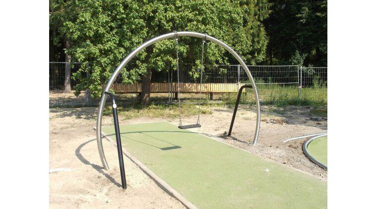 Swing Serpentine with stainless steel pipe - 3155SN_4.jpg