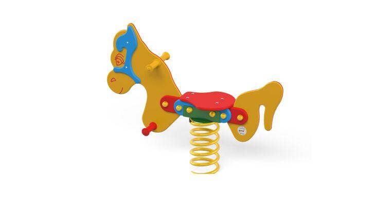 Horse Rocker - 3001EPZK_4.jpg