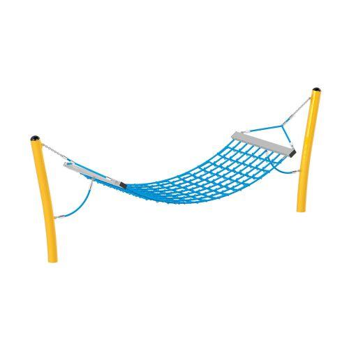 Hammock Swing - 3167Z