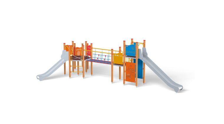Platform 10 - 1125EPZN.jpg